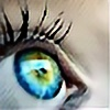 romani48's avatar