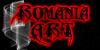 Romania-Art's avatar