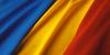 Romania-Te-iubesc