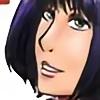 RomaniaBlack's avatar