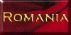 Romanian-History's avatar