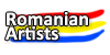 RomanianArtistss