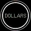 RomanianDollar's avatar