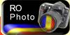 RomanianPhotographer's avatar