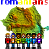 romanians's avatar