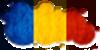 romaniART's avatar