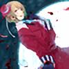 Romaniatheawesome's avatar