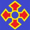 RomaniaTricolor's avatar