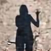 Romanka's avatar