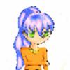 romano186's avatar