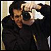romano2k's avatar