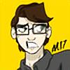 RomanOnMars's avatar