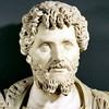 Romanophile's avatar