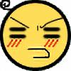 romanoplz's avatar