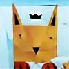 RomanOrLove's avatar