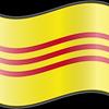 romanov302's avatar