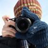 Romanow85's avatar