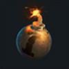 RomanPodumey's avatar