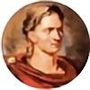 RomanRambler's avatar