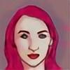 romans-chan's avatar