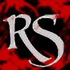 romansitten's avatar
