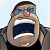 romanSmash's avatar