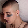 romansoloalexander's avatar