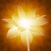 Romantar's avatar