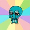 RomanTheEmperor's avatar