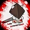 Romantic-Panda's avatar