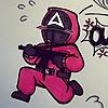 RomanticAngel's avatar