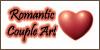 RomanticCoupleART's avatar
