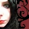 romanticideuh's avatar