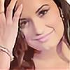 romanticpeople's avatar