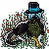 Romantiik's avatar