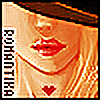 romantika's avatar