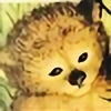 romantogob's avatar