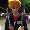 RomarioZudomon's avatar
