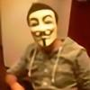 romaromeo's avatar