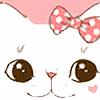 romaroo96's avatar