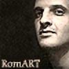 RomART's avatar