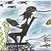 RomaV's avatar