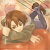 RomaVargas's avatar