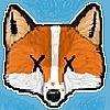 rombagirl's avatar