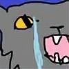rombotaro's avatar