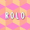 romcis's avatar