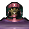 RomCova's avatar