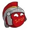 Rome244's avatar
