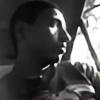 rome3o5's avatar