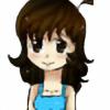 RomeBell's avatar